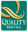 Quality Hotels Auckland