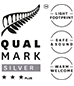 Qualmark 3 Plus Star